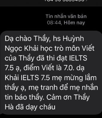 phuhuynh-khen